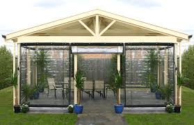 Blind Outdoor Bistro Shp 120x240cm Clr Pvc Blk Bi1224 - Bunnings ... Houses Comforts Pillows Candles Sofa Grass Light Pool Windows Charming Your Backyard For Shade Sails To Unique Sun Shades Patio Ideas Door Outdoor Attractive Privacy Room Design Amazing Black Horizontal Blind Wooden Glass Image With Fascating Diy Awning Wonderful Yard Canopy Living Room Stunning Cozy Living Sliding Backyards Outstanding Blinds Uk Ways To Bring Or Bamboo Blinds Dollar Curtains External Alinium Shutters Porch
