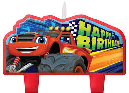 Blaze & The Monster Machines Birthday Party Supplies Australia Monster Jam Gravedigger Birthday Party Ideas Photo 6 Of 10 Catch Monster Jam Trucks Party Supplies 1 One Treat Favour Lolly Food Blaze And The Machine 7 Square Plates Simply Love Cheap Jam Supplies Find Truck Nz With And Machines Canada Open A Monster Truck Party Supplies 28 Images Trucks Madness Obstacle Combos Tall Slides Secret Tunnels At In A Box Mr Vs 3rd Part Ii Fun Cake 3d Delux Pack This Started