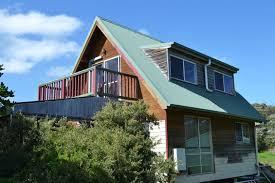 100 Venus Bay Houses For Sale 259 Lees Road VIC 3956 House Domain