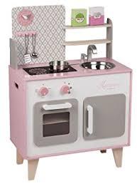 cuisine en jouet janod jouet en bois cuisine enfants cuisine cuisine de jeu en