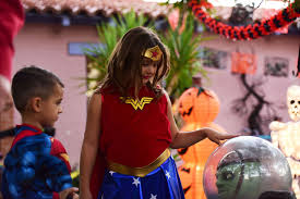 Marana Pumpkin Patch Festival Marana Az by 31 Things To Do This October In Tucson To Do Tucson Com