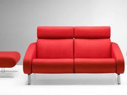 canapé steiner boutique griffon steiner canapés fauteuils meubles