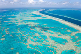 Sinking Islands In The South Pacific by Geography Of Tuvalu And The Impacts Of Sea Level Rise