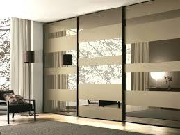 deco porte chambre porte placard chambre portes coulissantes decoration de newsindo co