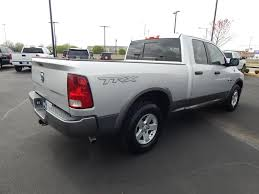 Dodge Ram In Oklahoma For Sale ▷ Used Cars On Buysellsearch Cars For Sale Car Dealers In Rutland Vt Dodge Ram 2013 2500 Laramie Longhorn Edition Mega Cab For Dayton Troy Dodge Ram Sale Australia Graysonline Used Lifted 2018 4x4 Diesel Truck 1950 Pickup Classiccarscom Cc964946 Rebel Trx Concept Tempe Lifted Truck Light Grey Suit Pink Shirt 2010 Fwc Hawk Expedition Portal 2008 1500 New Release And Reviews 2017 44059 Trucks The Uk