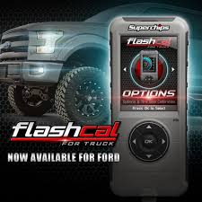 Flashcal For Truck: The Easiest Calibration Tool For Aftermarket ...