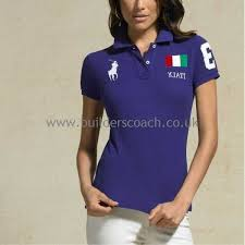 Discontinued Ralph Lauren Bedding by T2982 277 Wholesale Polo Italy Flag Polo Shirt Discontinued