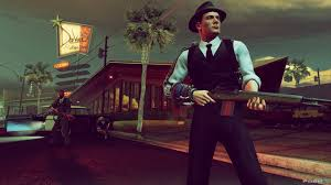 the bureau ps3 review the bureau xcom declassified review ps3 push square