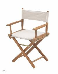 chaise nomade baby to chaise nomade baby to luxury skagerak directors chair high