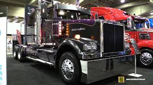 2015 - 2018 Western Star 4900 Truck Recall Alert | BigRigVin Car Accident Lawyer Ford F150 Pickup Truck Recall Attorney Nhtsa Vesgating Seatbelt Fires May Recall 14 Dodge Hurnews Clutch Interlock Switch Defect Leads To The Of Older Some 2017 Toyota Tacomas Recalled Over Brake Concern Medium Duty Frame Youtube Recalls Trucks Over Dangerous Rollaway Problem Chrysler Replaced My Front Bumper Plus New Emissions For Ram Recalls 2700 Trucks Fuel Tank Separation Roadshow Issues 5 Separate 2000 Vehicles Time Fca Us 11 Million Tailgate Locking