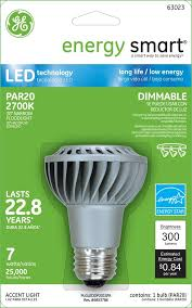 lighting green flood light bulbs green outdoor flood light bulbs