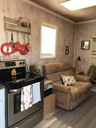 100 Texas Container Homes TINY HOUSE TOWN Home 320 Sq Ft