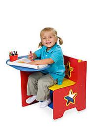 Alex Toys Artist Studio Magnetic by Arts U0026 Crafts For Kids Belk
