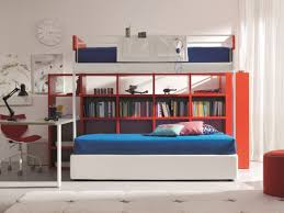 Desk Bunk Bed Combination by Bedroom Bedroom Furniture Great Bunk Beds And White Art Deco