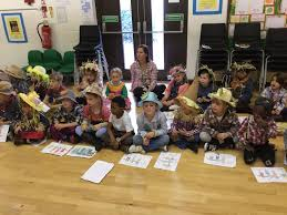 Barnes Farm Infant School - Home Barnes Farm Junior On Twitter Just Look At The Joy Of Y3 Blog Gail Emms Kicks Off School Sports Week Brother Against Battle Sharpeville Turns 14 Iow Colemans Tales From A Dairy Farmers Wife By Jane Fmerbarnes Best 25 Mini Farm Ideas Pinterest Chicken Coops Tire Sales And Service In West Chesterfield New Hampshire Petes Ub True Florida Cattle For Sale 23290 Creek Hollow Y6 Day Two Isle Wight Orchards Highfield Park Trust Ropes Part 2