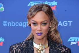 Americas Got Talent Producer Sued After Tyra Banks Physically Manipulated Young Girl