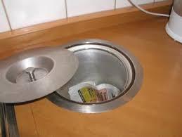 bioloch hat jemand erfahrungen küchenausstattung