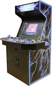 Mame Cabinet Plans 4 Player by 100 Arcade Cabinet Plans 32 Lcd After 3 Months Of Priming