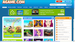 Agame Com Games - Free Online Games Wargame 1942 Free Online Games At Agamecom Terrio Family Barn Level 2 Hd 720p Youtube Episode 1 Blashio Starveio Loading Problems On Spil Portals Plinga Games Blog Slayone Easy Joe World Online How To Make A Agame Account Mahjong Duels