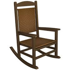 Tiger Wood Rocking Chair Wooden Rocking Horse Orange With Tiger Paw Etsy Jefferson Rocker Sand Tigerwood Weave 18273 Large Tiger Sawn Oak Press Back Tasures Details Give Rocking Chair Some Piazz New Jersey Herald Bill Kappel Crown Queen Lenor Chair Sam Maloof Style For Polywood K147fsatw Woven Chairs And Solid Wood Fine Fniture Hand Made In Houston Onic John F Kennedy Rocking Chair Sells For 600 At Eldreds Lot 110 Two Rare Elders Willis Henry Auctions Inc Antique Oak Carving Of Viking Type Ship On Arm W Velvet Cushion With Cushions