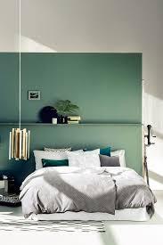 C91a5e1bf3a2e757b5ae7c4858a87fa4jpg Outstanding Green Bedroom Ideas 10 95057185c1687c0df95eefcb9564d1c3jpg Neoteric Design 9