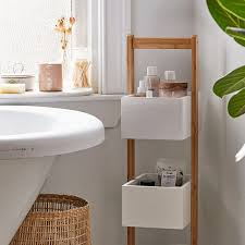 efemer dictator deşert small bathroom decorating ideas