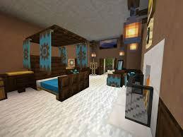 fireplace bedroom fireplace bedroom bedroom