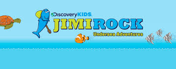 games discovery kids