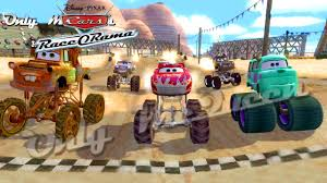 CARS RACE O RAMA En ESPAÑOL #12 El Camion Monstruo 2 Rayo McQueen ... Blaze And The Monster Machines Badlands Track Dailymotion Video Save 80 On Monster Truck Destruction Steam Descarga Gratis Un Juego De Autos Muy Liviano Jam Path Of Ps4 Playstation 4 Blaze And The Machines Light Riders Full Episodes Crush It Game Playstation Rayo Mcqueen Truck 1 De Race O Rama Cars Espaol Juego Amazoncom With Custom Wheel Earn To Die Un Juego Gratuito Accin Truck Hill Simulator Android Apps Google Play