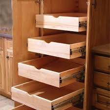 Costway Three Doors Storage Cabinet Cupboard Organizer Shelves