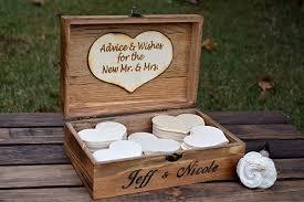 Personalized Wedding Guest Book Alternative