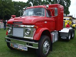 1969 Ford NT-950...one Of My Favorites | Ford Trucks | Pinterest ... 1998 Ford At9513 Semi Truck For Sale Sold At Auction April 21 Truck Defender Bumpers Cs Diesel Beardsley Mn Old Semi Trucks Rc Adventures Aeromax 114th 6x4 Hauling Excavator L Series Wikipedia 1993 Ltl9000 Tri Axle May C 1959 F 800 Super Duty Us Classic Autos Pinterest 1995 Aeromax L9000 Item H5272 Sold Sept 2013 Cargo 2842 Tractor G Wallpaper 2048x1536 133207 F150 The Most Fuelefficient Fullsize Truckbut Not For Long Skin V20 Curtain Semitrailer Euro Simulator 2