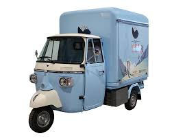 Piaggio Ape Car, Piaggio Van And Ape Calessino For Sale Custom Mobile Coffee Vans Trailer Carts For Sale In Brisbane Coffee Trucks Sale Posted On January 6 2013 This Would Be A Great Way To Haul Gear My Outdoor Cinema Add Coffeedrinks Truck Here At Dog Eat Inc You Can Purchase Truck Business Plan Templ Condant Trucks New Lovely For Mini Japan The Images Collection Of Dutch Bros Ft Portland Custom Foton Food Suppliers Chinaice Cream