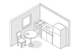 küchenbau offerten vergleichen aufträge finden seite 4