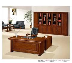 Front Desk Receptionist Salary by Office Desk Medical Office Desk Impressive Interior Furniture