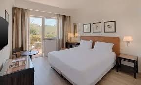 nh catania parco degli aragonesi ab chf 100 hotels in