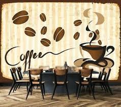 details zu vlies fototapete küche kaffee esszimmer tapete wandtapete 83