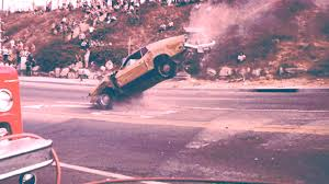 Gone In 60 Seconds (1974) | Gone In 60 Seconds Shows Added To 2018 Schedule Monster Jam Sudden Impact Racing Suddenimpactcom Traffic Alert Portion Of I55 In Jackson Will Be Closed Today Truck Tires Car And More Bfgoodrich Jacksonmissippi Pt1 Youtube 100 Show Ny Trucks U0027 Comes To Blu Alabama Vs Missippi State Tickets Nov 10 Tuscaloosa Seatgeek Rentals For Rent Display Ms 2016 Motsports Oreilly Auto Parts Grave Digger Active Scene Outside Bancorpsouth Arena Tupelo Police Confirm There