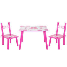 Childrens Wooden Flowers Table And Chair Set Kids Childs Studying Painting  Home School 014 Kids Tables Chairs Jmk Party Hire Party Pro Rents Mpr May 2017 Anniversary Sale Montana Wyoming Rentals Folding Chairs And Tables To In Se18 5ea Ldon For 100 Chair Covers Sashes Ding Ma Nh Ri At Jordans Fniture White Table Sale County Antrim Gumtree Linens Platinum Event Rental China Direct Buy Its My Fresno Tent Nashville Tn Middle Tennessee