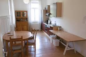 sankt jakob im walde vacation rentals homes styria