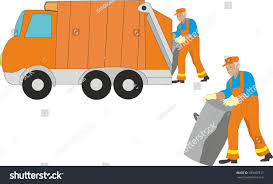Trash Clipart Trash Collector - Pencil And In Color Trash Clipart ... Garbage Truck Clipart 1146383 Illustration By Patrimonio Picture Of A Dump Free Download Clip Art Rubbish Clipart Clipground Truck Dustcart Royalty Vector Image 6229 Of A Cartoon Happy 116 Dumptruck Stock Illustrations Cliparts And Trash Rubbish Dump Pencil And In Color Trash Loading Waste Loading 1365911 Visekart Yellow Letters Amazoncom Bruder Toys Mack Granite Ruby Red Green