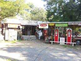 100 Lloyds Food Truck Country Store Antiques Rentals RV Park