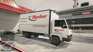 √ Ryder Truck Rental Rates, The Best Truck Rental Services Reefer Trucks For Sale Truck N Trailer Magazine Morphy Richards Takes Delivery Of Trucks And Trailers From Ryder Used Vintage Ertl The World Ford Cl9000 2010 Used Isuzu Npr Hd 14ft Refrigerated Box Self Contained Leftover 2014 Gmc Savana 12 Foot Box For Sale In Ny Near Pa Ct New Inventory Pickup Sales Usa Best Inc Penske Box Truck Ohio Youtube Old Converted Into Traveling Tiny House Commercial Leasing Semi