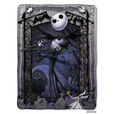 Nightmare Before Christmas Bathroom Decor by Gifts For People Who Love The Nightmare Before Christmas