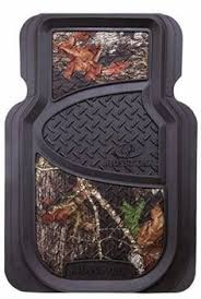 Realtree Floor Mats Mint by Amazon Com Realtree Outfitters Camo Car Truck Suv License Plate