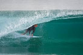 100 Silver Strand Beach Oxnard LOCAL BEACHES 116WCHANNEL ISLANDS