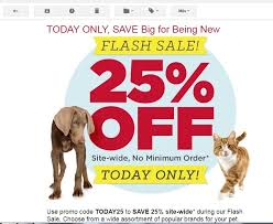 Pet Shed Promo Code Free Shipping by Pet Shed Coupon February 2018 Office Depot Coupon Includes