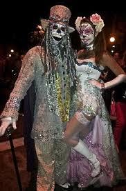 West Hollywood Halloween Parade by Les 25 Meilleures Idées De La Catégorie West Hollywood Halloween