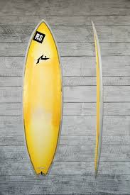 Santa Cruz Pumpkin Seed 64 Volume by Short Boards Rancho Santanarancho Santana