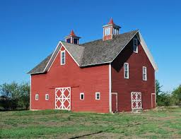 William Thomas Turner Barn - Wikipedia The West Monitor Barn Red Barn Hashtag On Twitter Normandy Indiana State Fair Decorating Ideas Outdoor Party Shagway Arts Home National Alliance Contact Us Post Frame Farm Barns Alberta Builders Remuda Building Iowa Foundation Preserving Iowas Rural Buildings 2888x1932px Custom Hd Image 100 1454771175 Luxury Guest Ranch Historic At Rock Creek